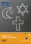 Religion und Glauben im Vergleich