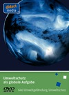 Umweltschutz als globale Aufgabe