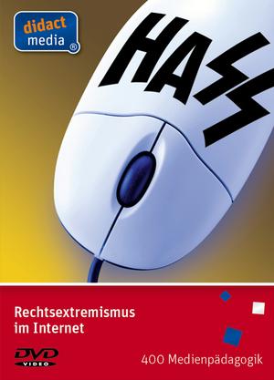 Rechtsextremismus im Internet