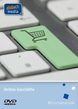 Online-Geschäfte