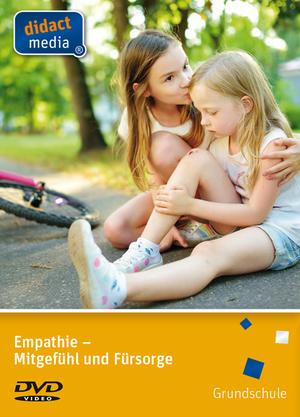Empathie - Mitgefühl und Fürsorge