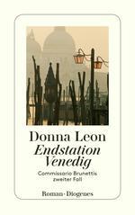 Endstation Venedig