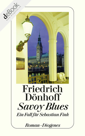 Savoy Blues