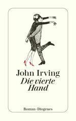 Die vierte Hand