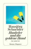 Hunkeler und die goldene Hand