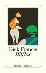 Hilflos