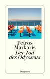 Vergrößerte Darstellung Cover: Der Tod des Odysseus. Externe Website (neues Fenster)