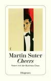 Vergrößerte Darstellung Cover: Cheers. Externe Website (neues Fenster)
