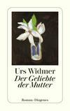 Vergrößerte Darstellung Cover: Der Geliebte der Mutter. Externe Website (neues Fenster)