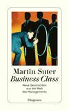 Suter, Business Class II