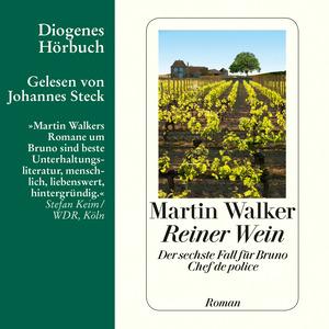 Reiner Wein