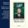 Vergrößerte Darstellung Cover: Montecristo. Externe Website (neues Fenster)