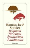 Vergrößerte Darstellung Cover: Requiem für einen spanischen Landmann. Externe Website (neues Fenster)