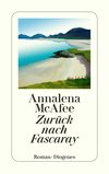 Vergrößerte Darstellung Cover: Zurück nach Fascaray. Externe Website (neues Fenster)