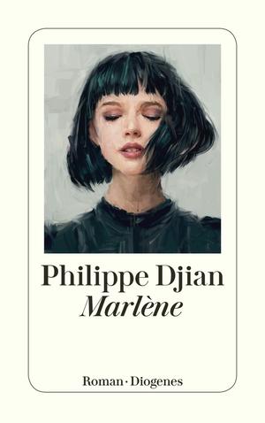 Marlène