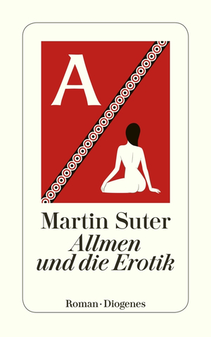 Allmen und die Erotik