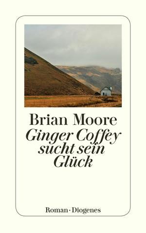 Ginger Coffey sucht sein Glück