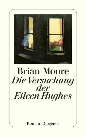 Die Versuchung der Eileen Hughes