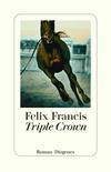 Vergrößerte Darstellung Cover: Triple Crown. Externe Website (neues Fenster)