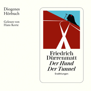Der Hund / Der Tunnel