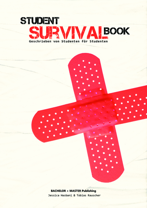 Student Survival Book
