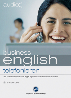 Business English - Telefonieren