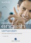 Business English - Verhandeln
