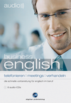 Details zum Titel: Business English