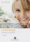 Englisch - Unterwegs