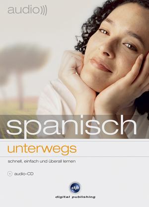 Spanisch - Unterwegs