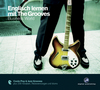 Englisch lernen mit The Grooves: Business World