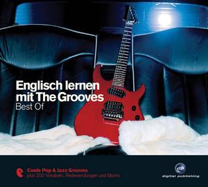 Englisch lernen mit The Grooves, Best of