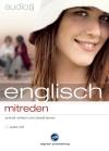 Vergrößerte Darstellung Cover: Englisch - Mitreden. Externe Website (neues Fenster)