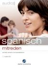 Spanisch - Mitreden
