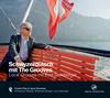 Schwyzerdütsch mit The Grooves: Local Grooves