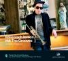 Italienisch lernen mit The Grooves: Groovy Basics