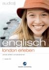 Vergrößerte Darstellung Cover: Englisch - London erleben. Externe Website (neues Fenster)
