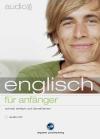 Vergrößerte Darstellung Cover: Englisch für Anfänger. Externe Website (neues Fenster)
