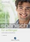 Spanisch für Anfänger