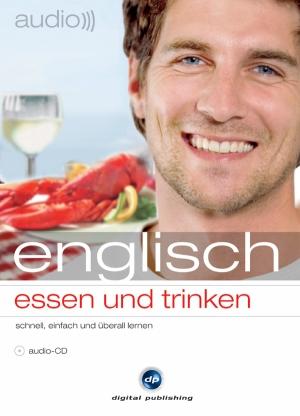 Englisch - Essen und Trinken