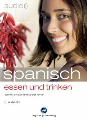 Spanisch - Essen und Trinken