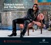 Türkisch lernen mit The Grooves: Groovy Basics