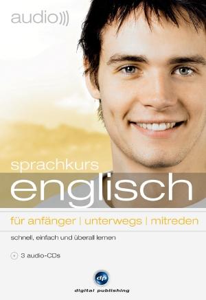 Sprachkurs Englisch