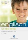 Englisch für die Ferien