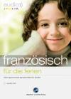 Vergrößerte Darstellung Cover: Französisch für die Ferien. Externe Website (neues Fenster)