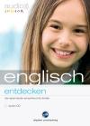 Englisch entdecken