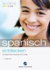 Spanisch entdecken