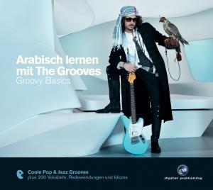 Arabisch lernen mit The Grooves