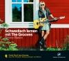 Schwedisch lernen mit The Grooves : Groovy Basics