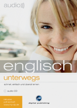 Englisch unterwegs